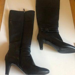 Ladies Bandolino Boots